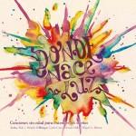 CD 'Donde nace la luz'