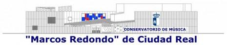 conservatorio_logo