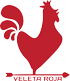 Veleta Roja