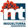 logo_miguelturra_ayu