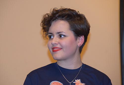 Alicia Gómez Peinado-web