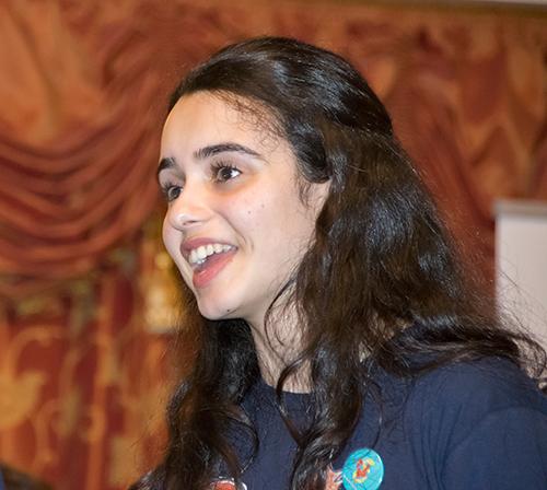 Ana María Gómez-web