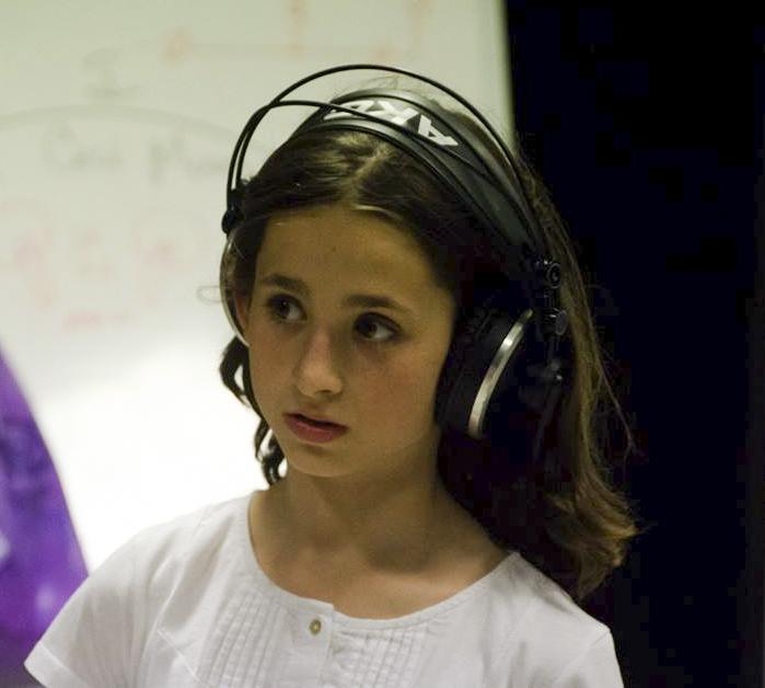 Elisa Cano2