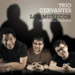 CD 'Los Muñecos'